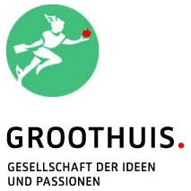 Groothuis_Logo_Final