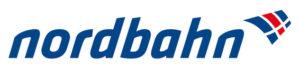Nordbahn Logo