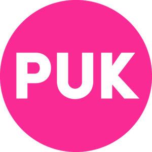 PUK_Logo_2