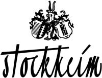 Stockheim-Logo