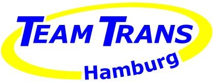 TTH Logo (Team Trans)